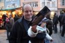 seechat-de-Bodensee-Community-Treffen-Weihnachtsmarkt-Konstanz-111211-SEECHAT-IMG_7433.JPG