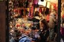 seechat-de-Bodensee-Community-Treffen-Weihnachtsmarkt-Konstanz-111211-SEECHAT-IMG_7434.JPG