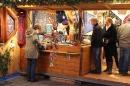 seechat-de-Bodensee-Community-Treffen-Weihnachtsmarkt-Konstanz-111211-SEECHAT-IMG_7435.JPG