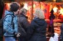 seechat-de-Bodensee-Community-Treffen-Weihnachtsmarkt-Konstanz-111211-SEECHAT-IMG_7436.JPG