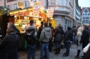 seechat-de-Bodensee-Community-Treffen-Weihnachtsmarkt-Konstanz-111211-SEECHAT-IMG_7441.JPG
