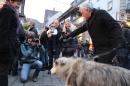 seechat-de-Bodensee-Community-Treffen-Weihnachtsmarkt-Konstanz-111211-SEECHAT-IMG_7444.JPG