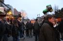 seechat-de-Bodensee-Community-Treffen-Weihnachtsmarkt-Konstanz-111211-SEECHAT-IMG_7454.JPG