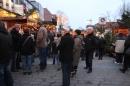 seechat-de-Bodensee-Community-Treffen-Weihnachtsmarkt-Konstanz-111211-SEECHAT-IMG_7457.JPG