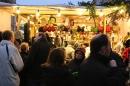 seechat-de-Bodensee-Community-Treffen-Weihnachtsmarkt-Konstanz-111211-SEECHAT-IMG_7458.JPG