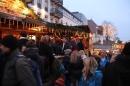 seechat-de-Bodensee-Community-Treffen-Weihnachtsmarkt-Konstanz-111211-SEECHAT-IMG_7461.JPG