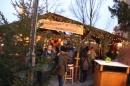 seechat-de-Bodensee-Community-Treffen-Weihnachtsmarkt-Konstanz-111211-SEECHAT-IMG_7462.JPG