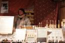 seechat-de-Bodensee-Community-Treffen-Weihnachtsmarkt-Konstanz-111211-SEECHAT-IMG_7463.JPG