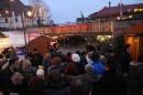 seechat-de-Bodensee-Community-Treffen-Weihnachtsmarkt-Konstanz-111211-SEECHAT-IMG_7464.JPG