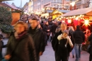 seechat-de-Bodensee-Community-Treffen-Weihnachtsmarkt-Konstanz-111211-SEECHAT-IMG_7469.JPG