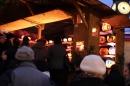 seechat-de-Bodensee-Community-Treffen-Weihnachtsmarkt-Konstanz-111211-SEECHAT-IMG_7473.JPG