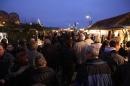seechat-de-Bodensee-Community-Treffen-Weihnachtsmarkt-Konstanz-111211-SEECHAT-IMG_7479.JPG