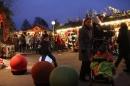 seechat-de-Bodensee-Community-Treffen-Weihnachtsmarkt-Konstanz-111211-SEECHAT-IMG_7481.JPG