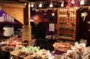 seechat-de-Bodensee-Community-Treffen-Weihnachtsmarkt-Konstanz-111211-SEECHAT-IMG_7482.JPG