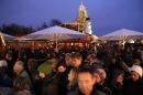 seechat-de-Bodensee-Community-Treffen-Weihnachtsmarkt-Konstanz-111211-SEECHAT-IMG_7486.JPG