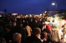 seechat-de-Bodensee-Community-Treffen-Weihnachtsmarkt-Konstanz-111211-SEECHAT-IMG_7487.JPG