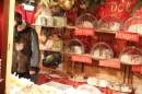 seechat-de-Bodensee-Community-Treffen-Weihnachtsmarkt-Konstanz-111211-SEECHAT-IMG_7488.JPG