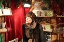 seechat-de-Bodensee-Community-Treffen-Weihnachtsmarkt-Konstanz-111211-SEECHAT-IMG_7489.JPG