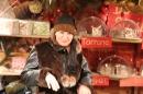 seechat-de-Bodensee-Community-Treffen-Weihnachtsmarkt-Konstanz-111211-SEECHAT-IMG_7490.JPG