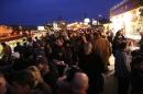 seechat-de-Bodensee-Community-Treffen-Weihnachtsmarkt-Konstanz-111211-SEECHAT-IMG_7491.JPG
