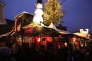 seechat-de-Bodensee-Community-Treffen-Weihnachtsmarkt-Konstanz-111211-SEECHAT-IMG_7495.JPG