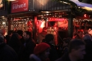seechat-de-Bodensee-Community-Treffen-Weihnachtsmarkt-Konstanz-111211-SEECHAT-IMG_7496.JPG
