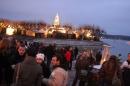 seechat-de-Bodensee-Community-Treffen-Weihnachtsmarkt-Konstanz-111211-SEECHAT-IMG_7497.JPG