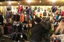 seechat-de-Bodensee-Community-Treffen-Weihnachtsmarkt-Konstanz-111211-SEECHAT-IMG_7498.JPG