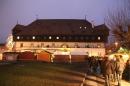 seechat-de-Bodensee-Community-Treffen-Weihnachtsmarkt-Konstanz-111211-SEECHAT-IMG_7499.JPG