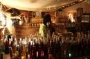 seechat-de-Bodensee-Community-Treffen-Weihnachtsmarkt-Konstanz-111211-SEECHAT-IMG_7502.JPG