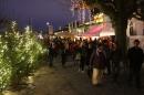 seechat-de-Bodensee-Community-Treffen-Weihnachtsmarkt-Konstanz-111211-SEECHAT-IMG_7506.JPG