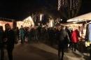 seechat-de-Bodensee-Community-Treffen-Weihnachtsmarkt-Konstanz-111211-SEECHAT-IMG_7507.JPG