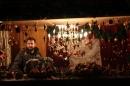 seechat-de-Bodensee-Community-Treffen-Weihnachtsmarkt-Konstanz-111211-SEECHAT-IMG_7508.JPG