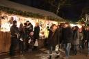 seechat-de-Bodensee-Community-Treffen-Weihnachtsmarkt-Konstanz-111211-SEECHAT-IMG_7509.JPG