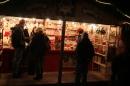 seechat-de-Bodensee-Community-Treffen-Weihnachtsmarkt-Konstanz-111211-SEECHAT-IMG_7510.JPG