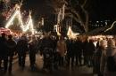 seechat-de-Bodensee-Community-Treffen-Weihnachtsmarkt-Konstanz-111211-SEECHAT-IMG_7511.JPG