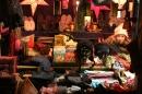seechat-de-Bodensee-Community-Treffen-Weihnachtsmarkt-Konstanz-111211-SEECHAT-IMG_7513.JPG
