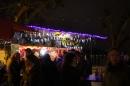 seechat-de-Bodensee-Community-Treffen-Weihnachtsmarkt-Konstanz-111211-SEECHAT-IMG_7514.JPG