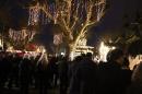 seechat-de-Bodensee-Community-Treffen-Weihnachtsmarkt-Konstanz-111211-SEECHAT-IMG_7516.JPG