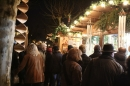 seechat-de-Bodensee-Community-Treffen-Weihnachtsmarkt-Konstanz-111211-SEECHAT-IMG_7517.JPG