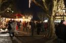 seechat-de-Bodensee-Community-Treffen-Weihnachtsmarkt-Konstanz-111211-SEECHAT-IMG_7518.JPG