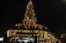 seechat-de-Bodensee-Community-Treffen-Weihnachtsmarkt-Konstanz-111211-SEECHAT-IMG_7520.JPG