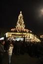 seechat-de-Bodensee-Community-Treffen-Weihnachtsmarkt-Konstanz-111211-SEECHAT-IMG_7521.JPG