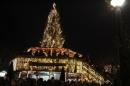 seechat-de-Bodensee-Community-Treffen-Weihnachtsmarkt-Konstanz-111211-SEECHAT-IMG_7522.JPG