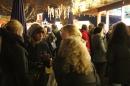 seechat-de-Bodensee-Community-Treffen-Weihnachtsmarkt-Konstanz-111211-SEECHAT-IMG_7524.JPG