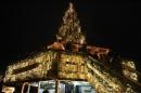 seechat-de-Bodensee-Community-Treffen-Weihnachtsmarkt-Konstanz-111211-SEECHAT-IMG_7526.JPG