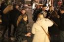 seechat-de-Bodensee-Community-Treffen-Weihnachtsmarkt-Konstanz-111211-SEECHAT-IMG_7527.JPG