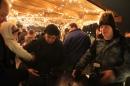 seechat-de-Bodensee-Community-Treffen-Weihnachtsmarkt-Konstanz-111211-SEECHAT-IMG_7528.JPG