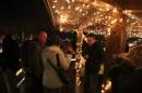 seechat-de-Bodensee-Community-Treffen-Weihnachtsmarkt-Konstanz-111211-SEECHAT-IMG_7530.JPG