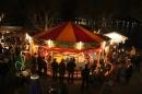 seechat-de-Bodensee-Community-Treffen-Weihnachtsmarkt-Konstanz-111211-SEECHAT-IMG_7532.JPG